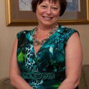 Donna Lindner