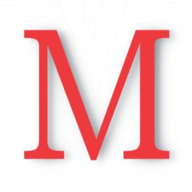 MedClick