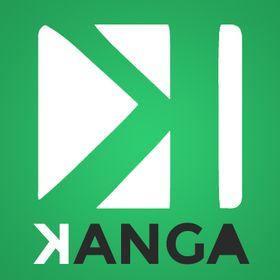 Kanga Marketing