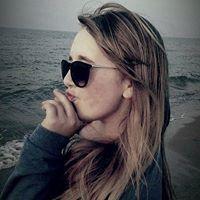 Martyna Elas
