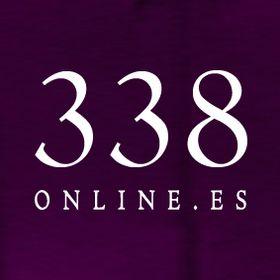338online