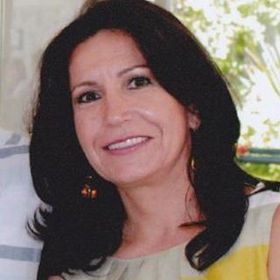 Belinda Carrera