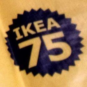 IKEA Do You