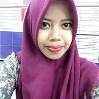 Nurul Sahira Rabbani