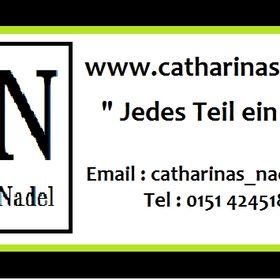 Catharinas Nadel