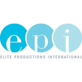 Elite Productions International (EPI)
