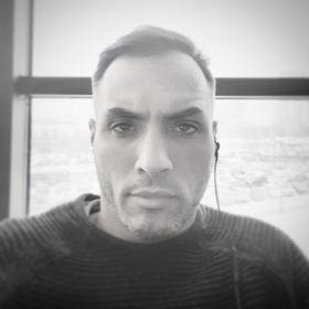 Raphael Karaev