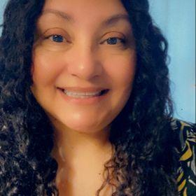 Sandra Peete