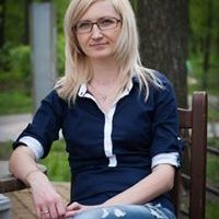 Татьяна Грошева