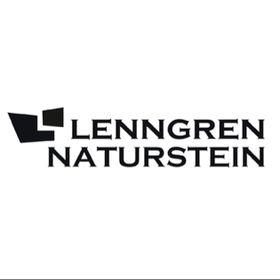 Lenngren Naturstein