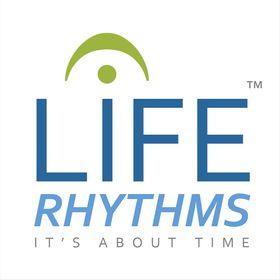 Life Rhythms, Inc.