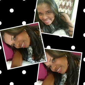 Elisangela Ribeiro da Silva