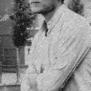 Jeroen Lens