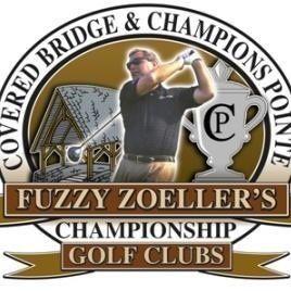 Fuzzy Golf