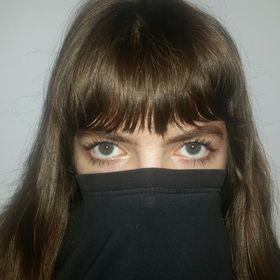 Weronika G
