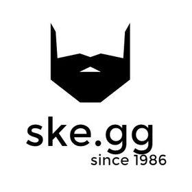 ske.gg