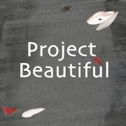 Project Beautiful