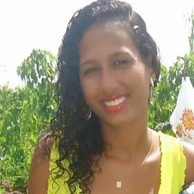 Angela Cavalcante