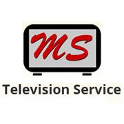 MS Television Services