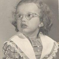 Barb Glasier