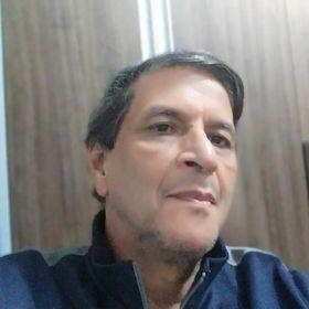Carlos Poletini