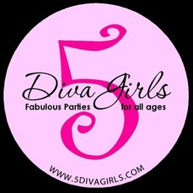5 Diva