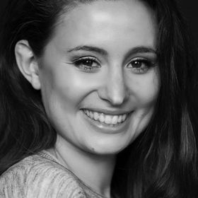 Sophie Robertson