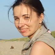 Iwona Błachnio