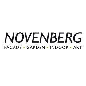 Novenberg