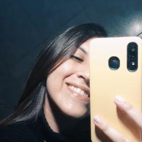 Lourdes Carabajal