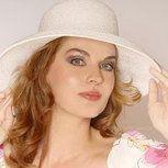 Alessia Antonia
