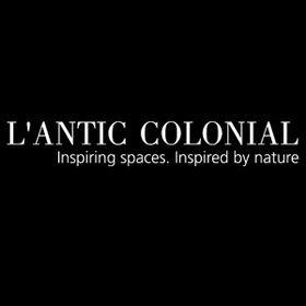 L'Antic Colonial