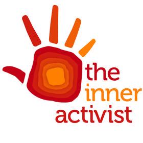 The Inner Activist Inneractivist Profile Pinterest