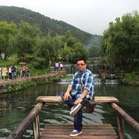 Ken Ky