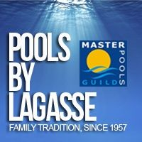 poolsbylagasse