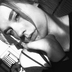 Haley Ayling