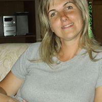 Brigitta Nemess