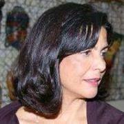 Antonella Marcia