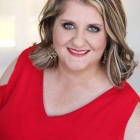 Gail Erasmus