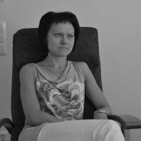Katja Seipäjärvi