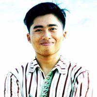 Andi Putrabayu