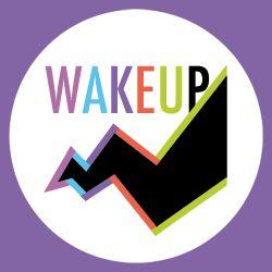 Wake Up Universe