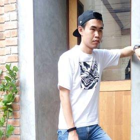 Street Dance Wear Crop Net Mesh T Shirt Top Ladies Kids Urban Pulp Streetwear WH