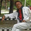 Igor Baláž