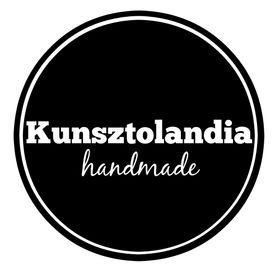 Kunsztolandia