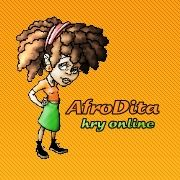 AfroDita.name