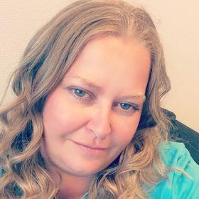Linda Nøklestad