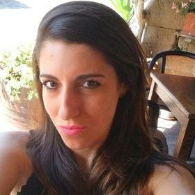 Raquel Trasobares