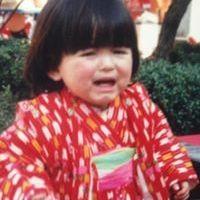Arisa Fukunaga