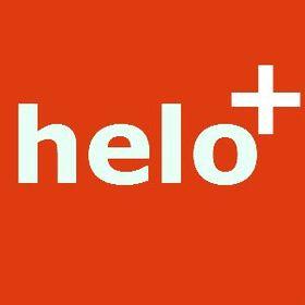 HeloPlus